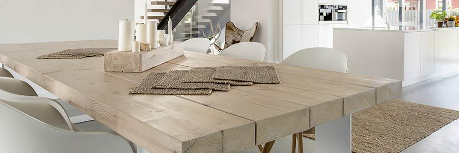 spirit 3d bim cad software. Black Bedroom Furniture Sets. Home Design Ideas