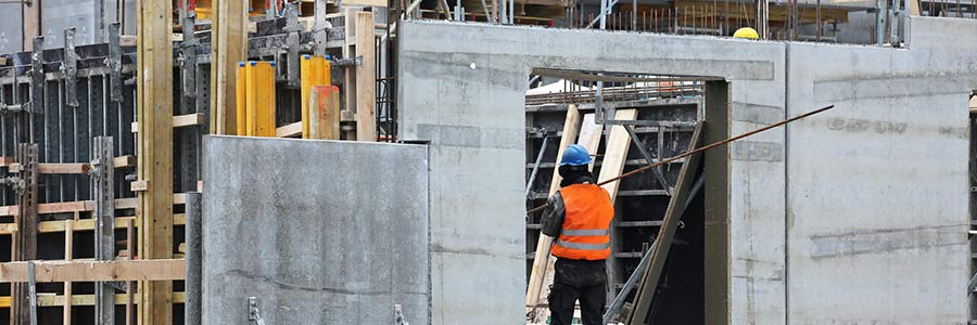 Structural Analysis, Formwork and Reinforcement planning