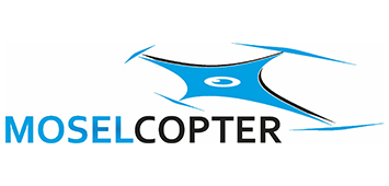 Moselcopter GmbH