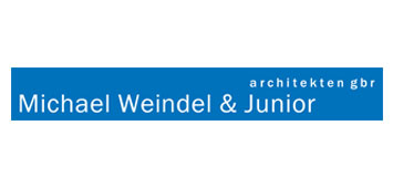 Michael Weindel & Junior Architekten GbR